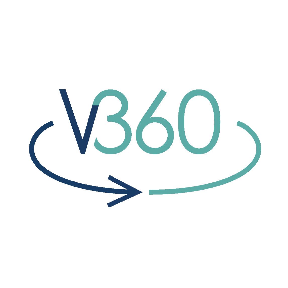 Mirjam van Dam | Virtuele Ondersteuning